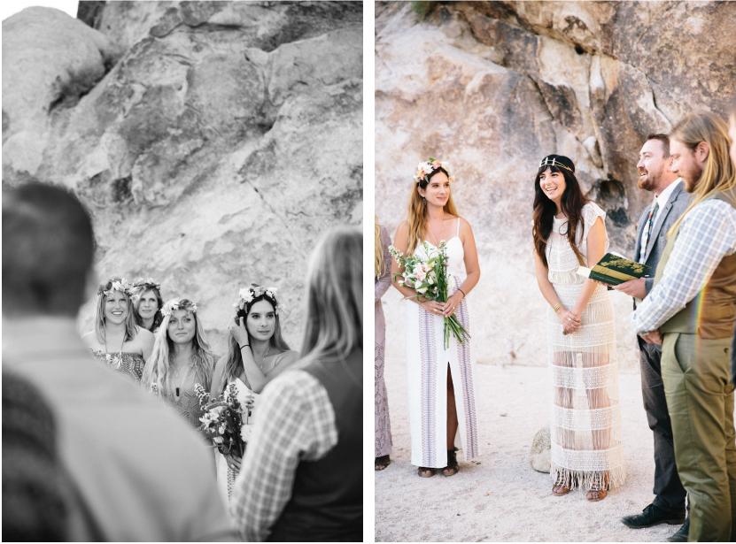 radandinlove_andy and geneva 29 palms wedding (64 of 109)