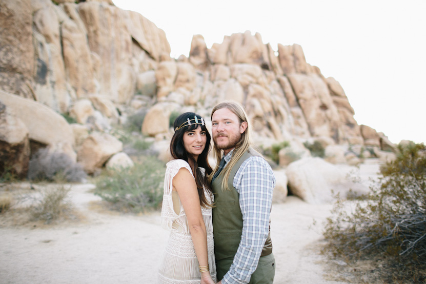 radandinlove_andy and geneva 29 palms wedding (88 of 109)