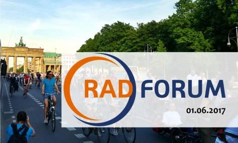 ADFC RadForum