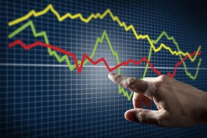 improve trading