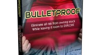 """So the world is watching: I don't know if GILD is going to go up, down, or sideways. Plus, I don't care. 🙂 Quick story, showing how GILD was """"bulletproofed"""" […]"""