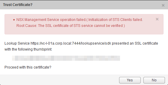 registering-error-nsx-6.1.3-to-vcenter-6.0
