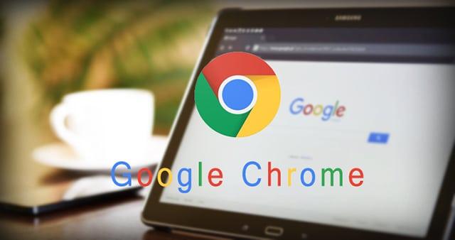 Download Google Chrome Full offline Installer