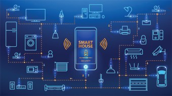 Smart Homes of Tomorrow – This Is Why We Can't Have Nice Things ...