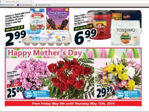 metro-flyer-mothers-day