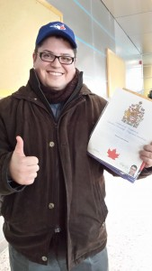 rafi-canadian-citizenship