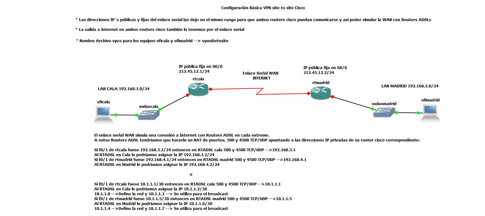 ADSL 7 WINDOWS TÉLÉCHARGER POUR GRATUIT AUTOCONNECT
