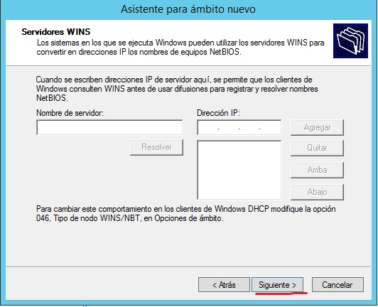 dhcp21