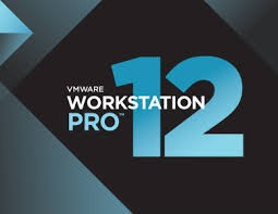 Workstation12_1