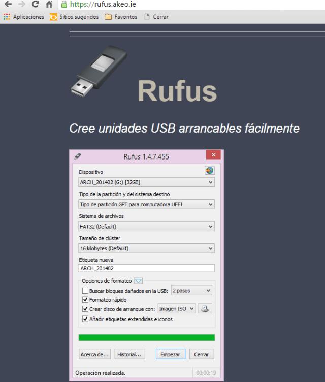 rufusesxiusb1