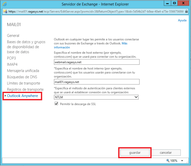 exchange2013mail101