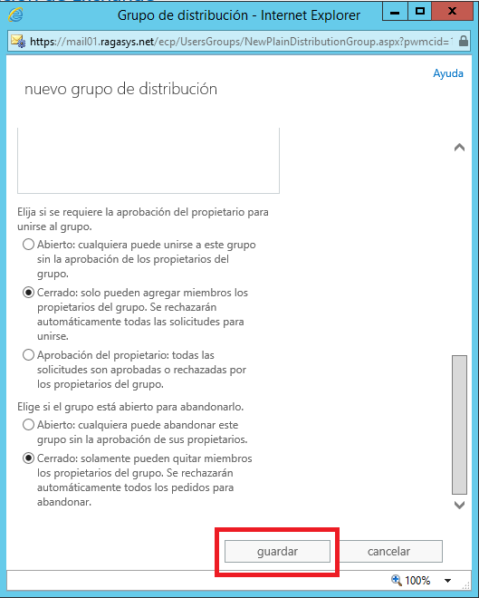 exchange2013mail109