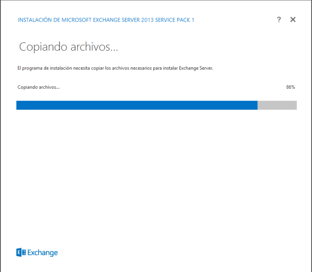 exchange2013mail24