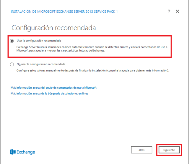 exchange2013mail28