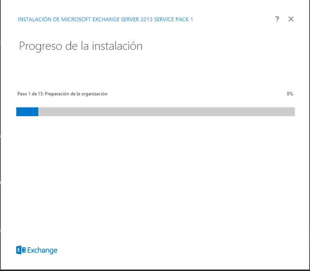 exchange2013mail34