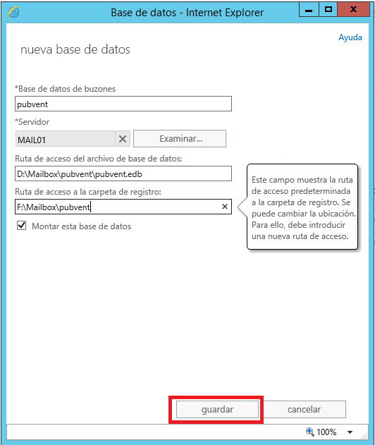exchange2013mail51