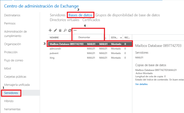exchange2013mail59
