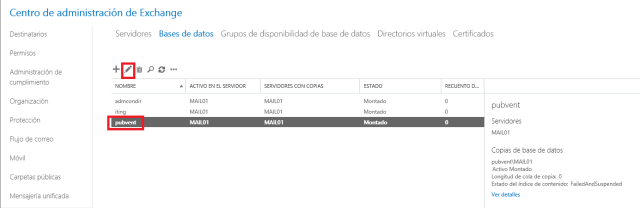 exchange2013mail73