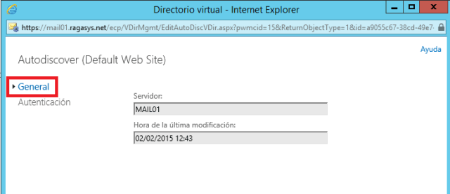 exchange2013mail79