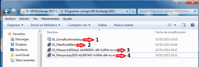 exchange2013mail9
