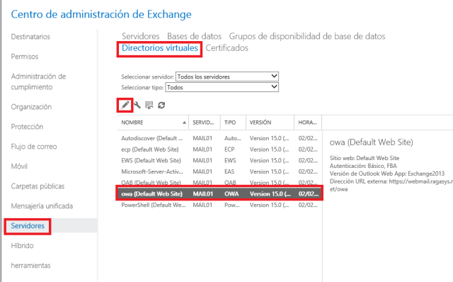 exchange2013mail92