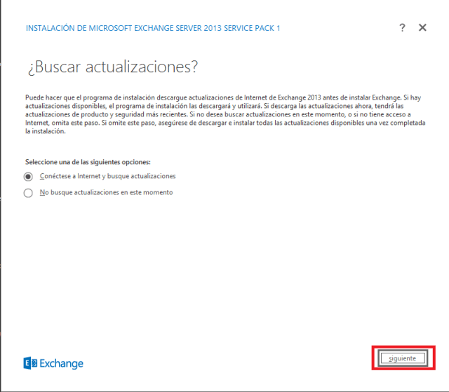 exchange2013mx15