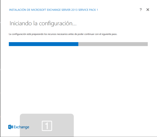 exchange2013mx18