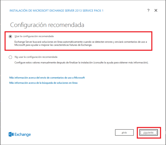 exchange2013mx21