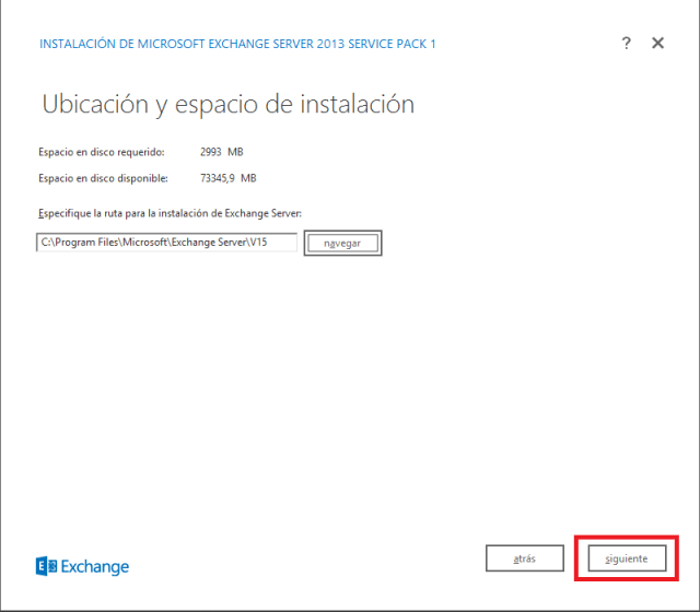 exchange2013mx23