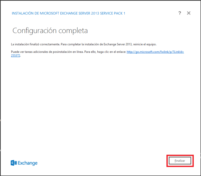exchange2013mx26