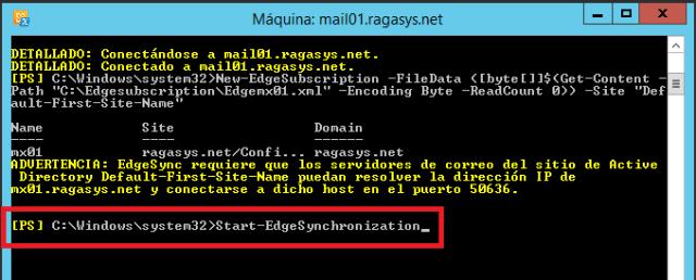 exchange2013mx32