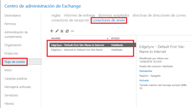 exchange2013mx35