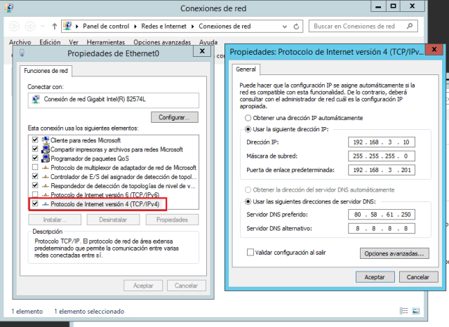 exchange2013mx6