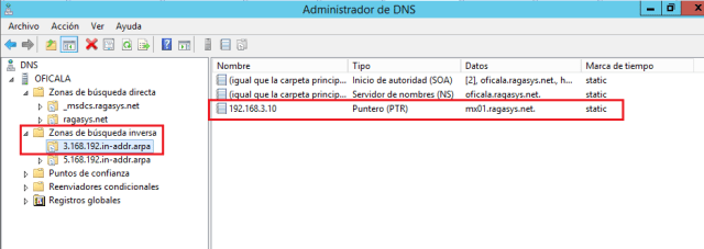 exchange2013mx8