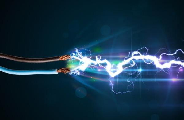 Jenis-listrik