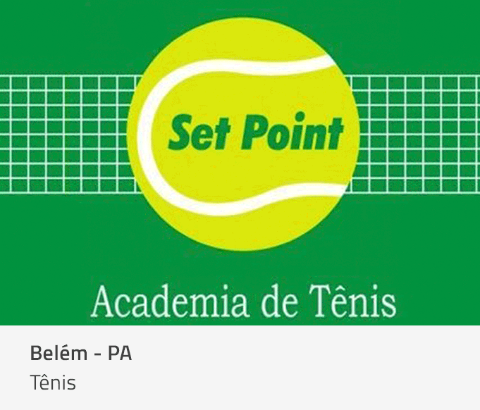set-point-tenis
