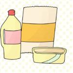トランス脂肪酸は本当に危険なの?3つの公的機関の資料をじっくり読んでみた