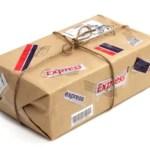 「緊急事態宣言」や「新型コロナウイルス感染症」による、配送遅延および出荷の影響について