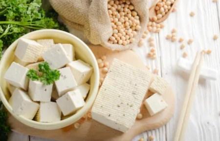 豆腐 糖質制限