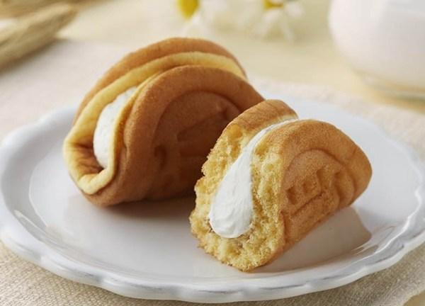 モンテール 糖質制限 ケーキ