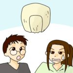要注意!糖質制限中にナッツを食べると太るかも!ナッツの糖質量完全まとめ