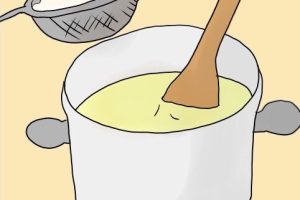 低糖質 クリームパン