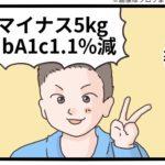 【体験談】1か月間、糖質制限するとどうなる?驚きの体重&血糖値の変化が!