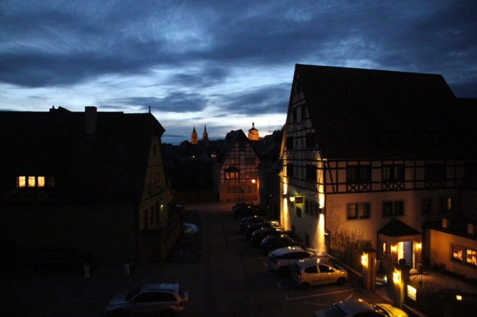 Rothenburg - 63