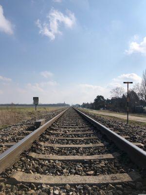 Marchegger Ostbahn