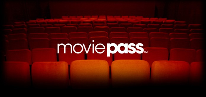 MoviePass is Black-Owned — And They Have Over 2 Mil Subscribers!