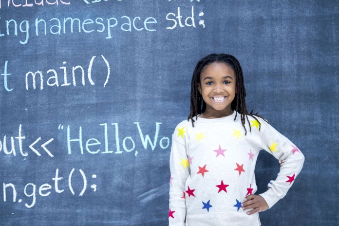 Black Girls CODE Creating Tech Exploration Lab At Google
