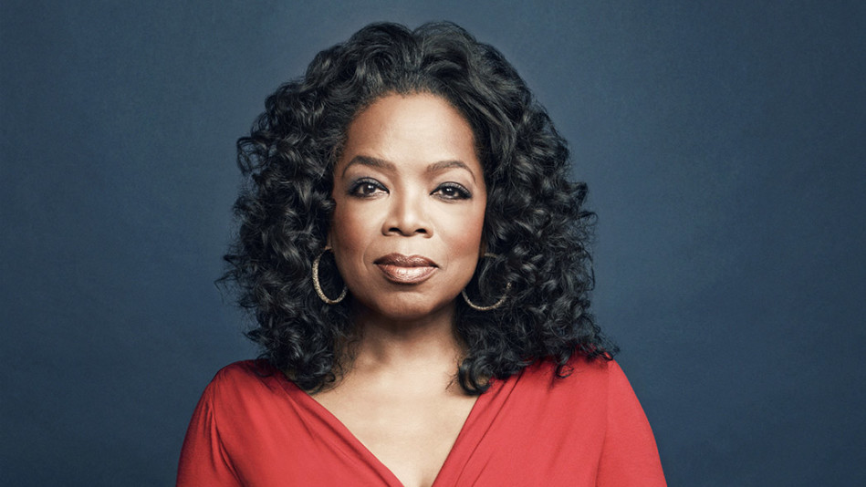 Owned! Oprah Makes Another Major Business Move As She Enters Restaurant Industry