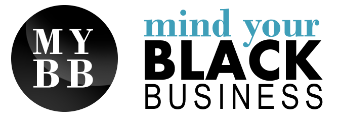'WE DON'T SUPPORT BLACK BUSINESS OWNERS' NOTE LEFT AT INDIANA BUSINESS