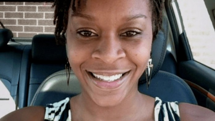 New Sandra Bland Documentary Calls On World to 'Say Her Name'